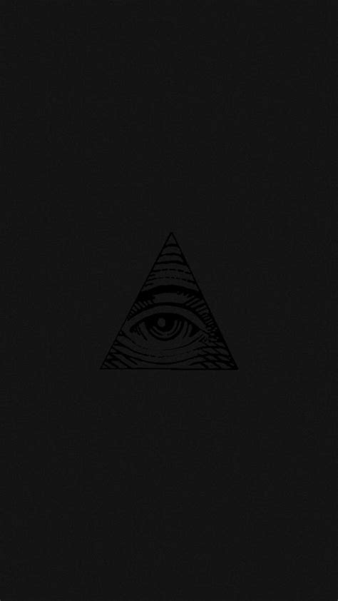 illuminati wallpaper illuminati phone wallpaper wallpapersafari
