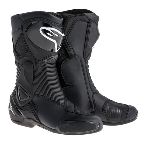 ladies motocross boots 169 85 alpinestars womens stella s mx 6 boots 197067