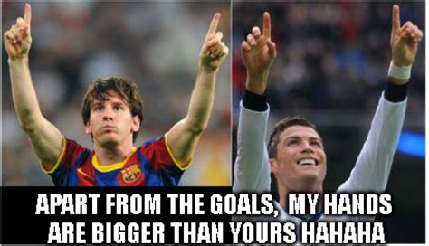 Funny Messi Memes - pinterest the world s catalog of ideas