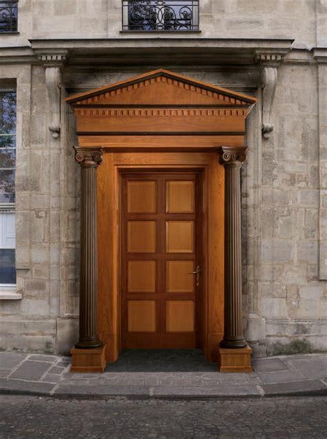 porte ingresso legno portoncini legno ingresso porte design legno