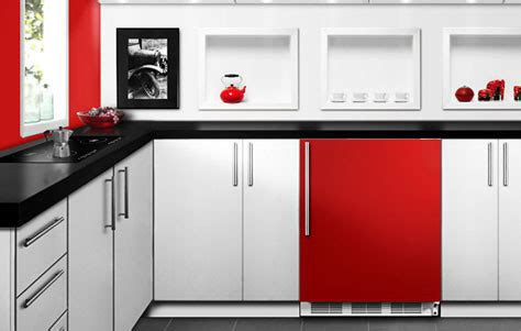 can you paint kitchen appliances using appliance paint properly