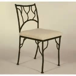 Wrought Iron Dining Room Chairs Kitchen Tables Dining Room Table Sets With Chairs