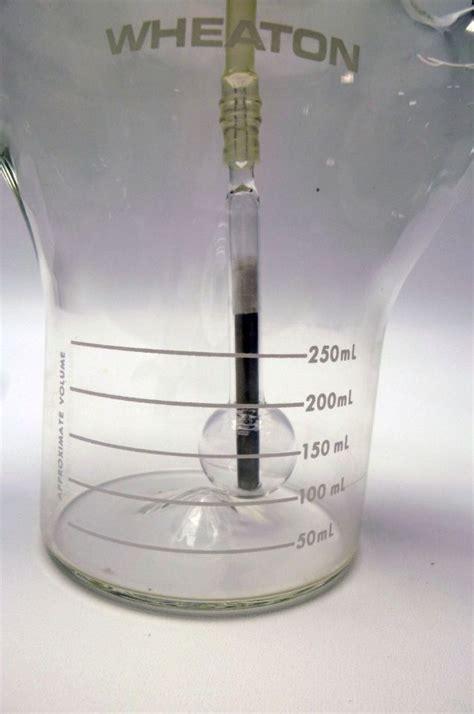 Office Depot Hours Wheaton Wheaton 250ml Flex Impeller Spinner Flask Bioreactor Lab
