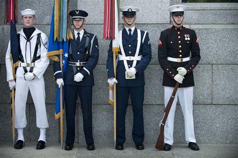 navy color guard may 28 world war ii memorial