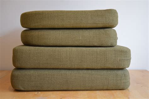 sofa cushion covers replacement sofa cushion covers uk energywarden