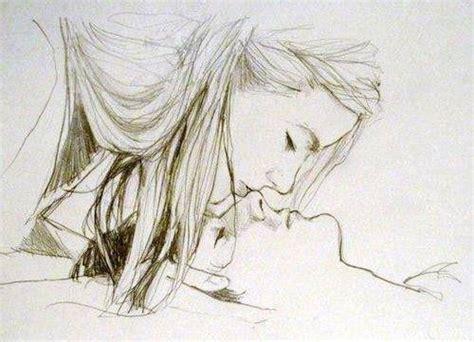 imagenes de amor para mi novia dibujar dibujos de amor para mi novia archivos dibujos de amor a