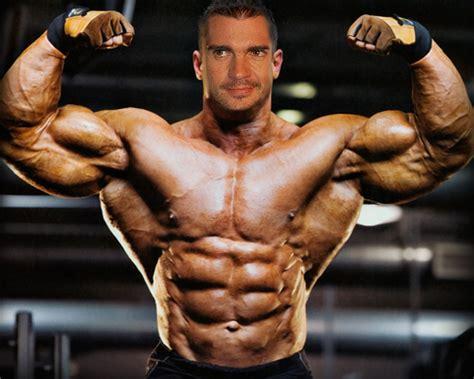 imagenes fuertes para un hombre fotomontaje masculino como mr musculo un hombre fuerte