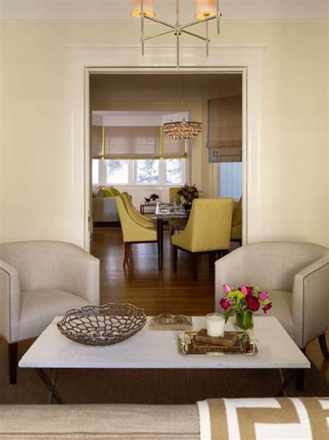 light yellow paint living room 37 best pale yellow paint colors images on