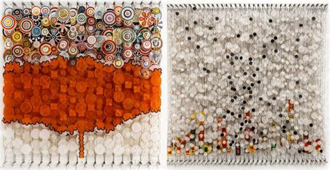 jacob pattern works jacob hashimoto rice paper bamboo art pinterest