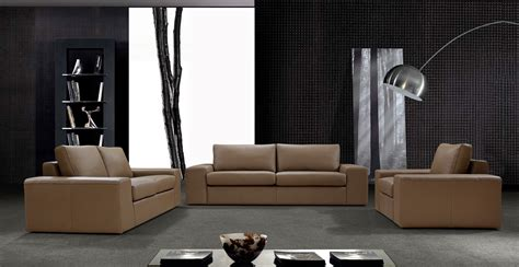 sofa shops milton keynes santo sofa genuine leather sofa milton keynes