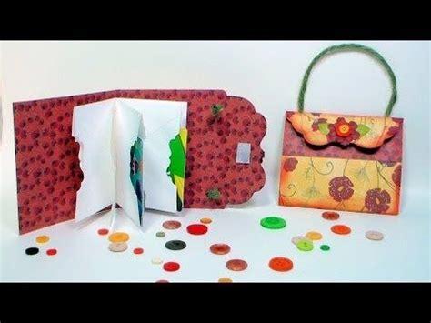 Multiple Gift Card Holder Ideas - 253 best gift card money holders images on pinterest gift card holders money