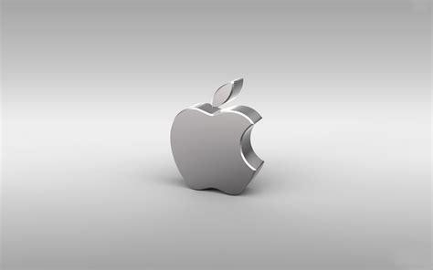 apple uk wallpaper next iphone to sport a 3d screen phonesltd