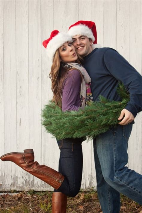 cute christmas card ideas for couples 2 memes