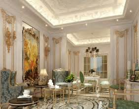 French Home Interior by Interior Design Images Classic French Luxury Interior