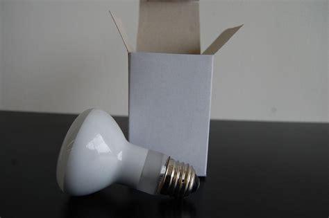 Grande Lava L Bulb by Lava L 100 Watt Replacement Bulb For Lava Grande Motion