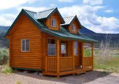 Small Cabin Kits For Sale Cheap Small Cabins For Sale Pine Hollow Log Homes