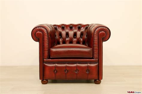 poltrone chesterfield poltroncina chesterfield di piccole dimensioni poltrona