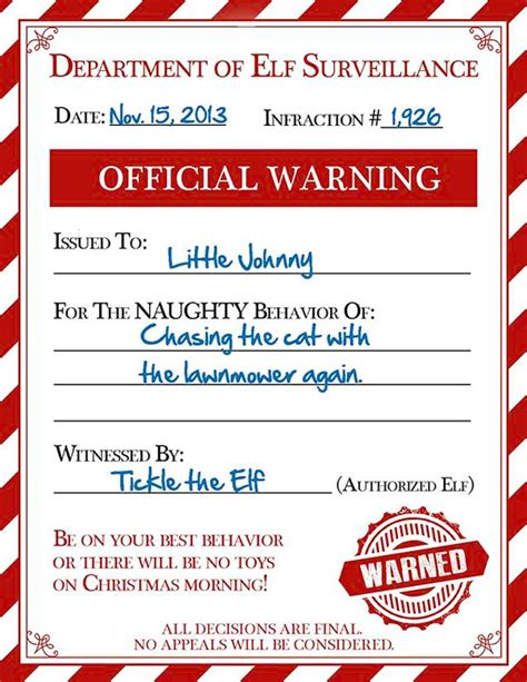 free printable elf report elf on the shelf printables the crafting chicks
