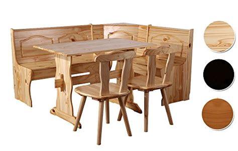 picknicktisch esszimmer b 228 nke sixbros und andere sofas couches f 252 r