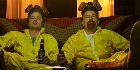 bryan cranston zootropolis sar 224 prodotto un film ispirato alla serie tv breaking bad