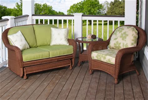 northcape outdoor furniture northcape outdoor furniture covers simple home decoration
