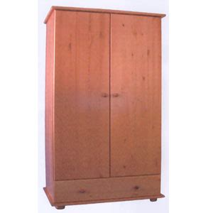 Real Wood Wardrobe Closets Wardrobe Closet Solid Wood Wardrobe Closets