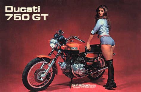 classic biker vintage motorcycle ads jugjunky com