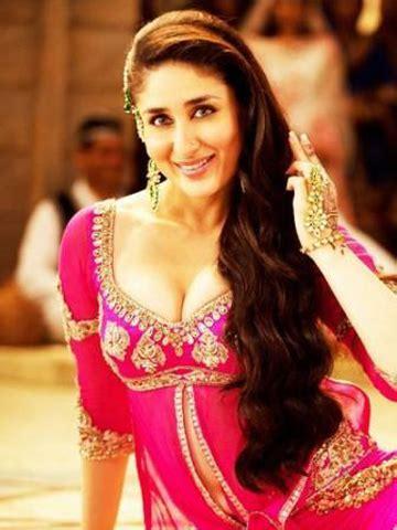 karina hot song new stills from kareena kapoor s mujra song agent vinod