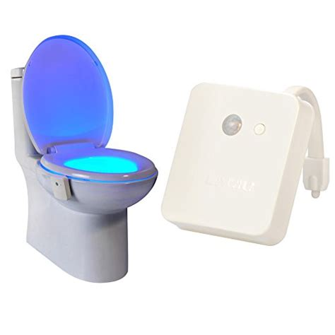 toilet bowl light 89 toilet light tara dennis 100 toilet light glowbowl