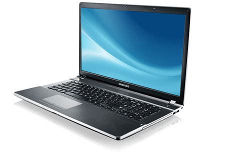 best samsung computer all about laptop laptops