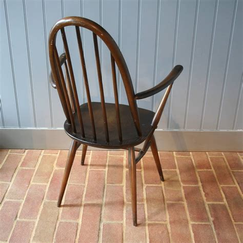 Ercol Quaker Chair by Ercol Quaker Carver Dining Chair By Homestead Store