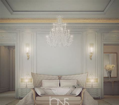 17 best images about bedroom on pinterest baroque dubai and floor standing mirror
