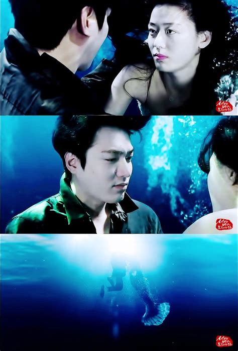 dramacool legend of the blue sea 1000 images about korean dramas on pinterest boys over