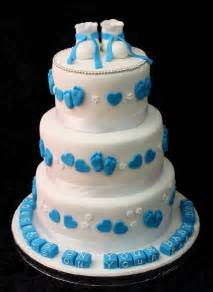 baby boy cake baby shower pinterest baby boy cakes boy cakes and boys
