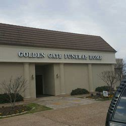 golden gate funeral home funeral services cemeteries