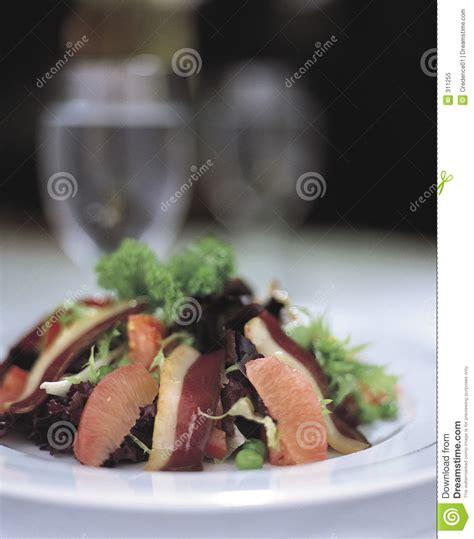 fine dining stock photo image 4243580 fine dining 8 royalty free stock photo image 311255