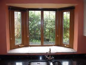 House With Bay Windows Pictures Designs Bay Window Glazing Installation Acs