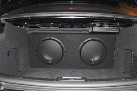Box Custom Audio Avanzaxenia 1 image gallery jl 12w3