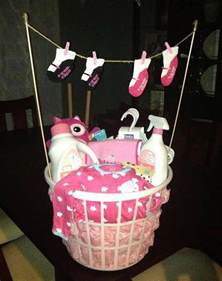 Baby Shower Gift Ideas 30 of the best baby shower ideas kitchen with my 3 sons