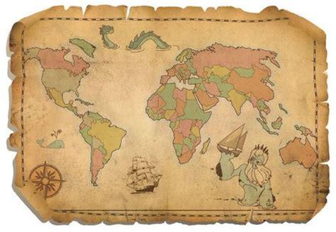 clipart mondo clip e grafiche vettoriali gratuite di mappa mondo