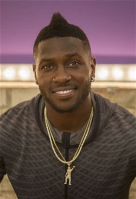 Carvil Antonio Black Brown 1000 images about black beautiful on black blue and