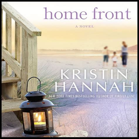 book review home front by kristin aestas book