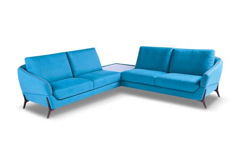 simply sofas furniture simply sofas furniture 28 images dylanpfohl com simply