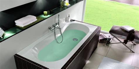 vasca da bagno incassata vasche da bagno incassate vasca da bagno ovale in