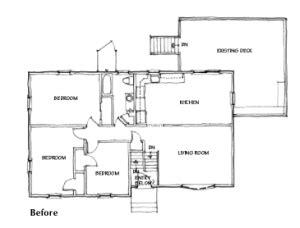 cm 1185931 house interior construction kit split ranch floor plans find house plans brilliant rancher house plans 2017 u2014 thai thai