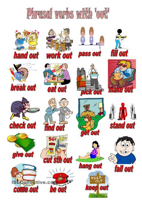 19 phrasal verbs with out myenglishteacher eu