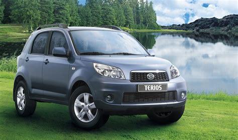 fechas de pago impuesto automotor cali 2016 newhairstylesformen2014 pago de impuestos vehiculos cali 2015 fechas autos post