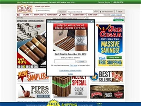 intern websites cigars international 1 5 by 77 consumers