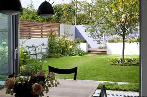 north facing backyard garden design ideas north facing pdf