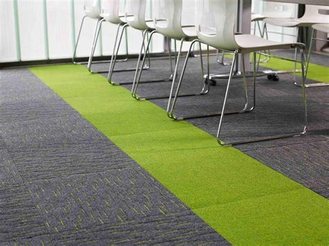 Shaw Commercial Flooring Shaw Commercial Carpet Tiles New Home Design Discover Shaw Carpet Tiles
